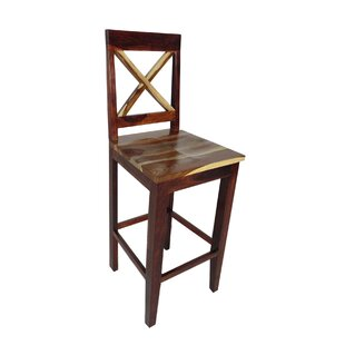 Bloomsbury Market Wincott Bar Stool