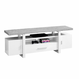 MontBlue 60 TV Stand by Orren Ellis