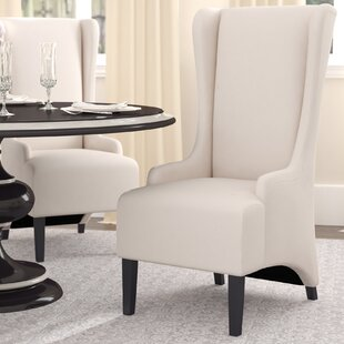 Dahill Upholstered Dining Chair