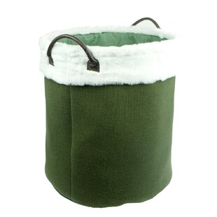 Laundry Bag By Brambly Cottage