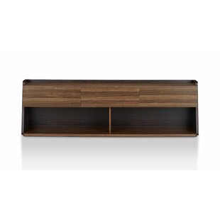 Lehner TV Stand For TVs Up To 70