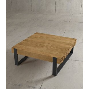 Bartholomew Coffee Table
