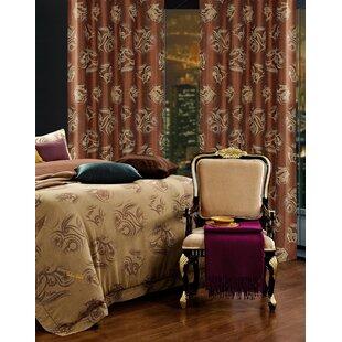 Dolce Mela Dolce Mela Ceres Duvet Cover Collection