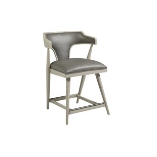 Signature Designs 24 Bar Stool