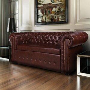 3-Sitzer Sofa von Home Etc