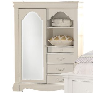 Storage Bench Plans Lowes