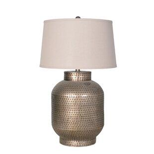 Lamps Per Se Polyresin 29