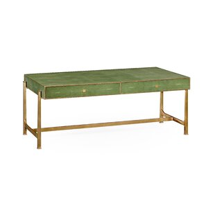Luxe Coffee Table with Storage