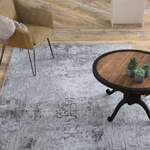 Driggers Cream/Taupe Area Rug By Williston Forge