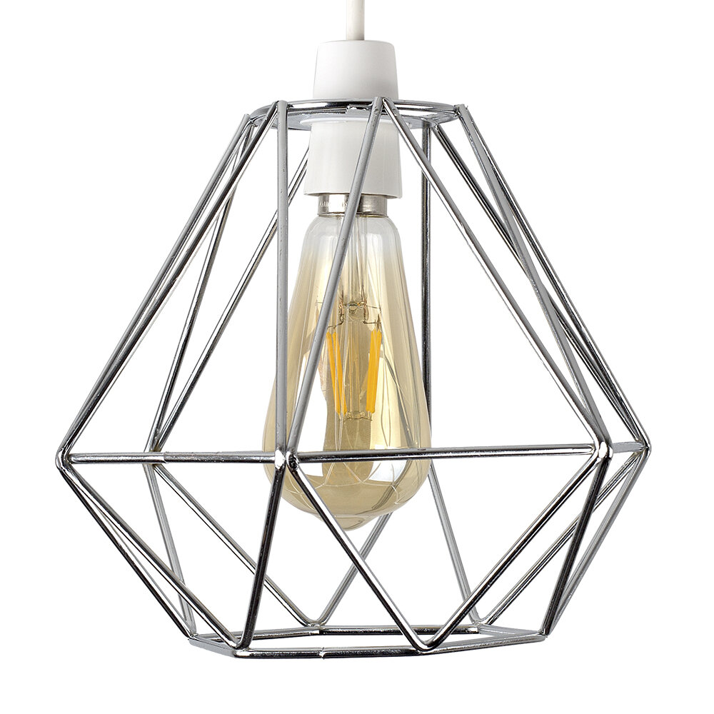 Wire lampshade frames adelaide images wiring table and diagram wire lampshade frames adelaide thank you for visiting keyboard keysfo nowadays were excited to declare that we have discovered an incredibly interesting greentooth Choice Image