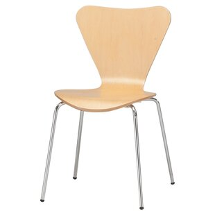 Erik C Anna Side Chair (Se..