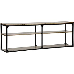 Novie Console Table