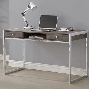 Ivy Bronx Anya Writing Desk
