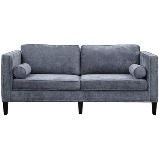 Kimbrough Sofa