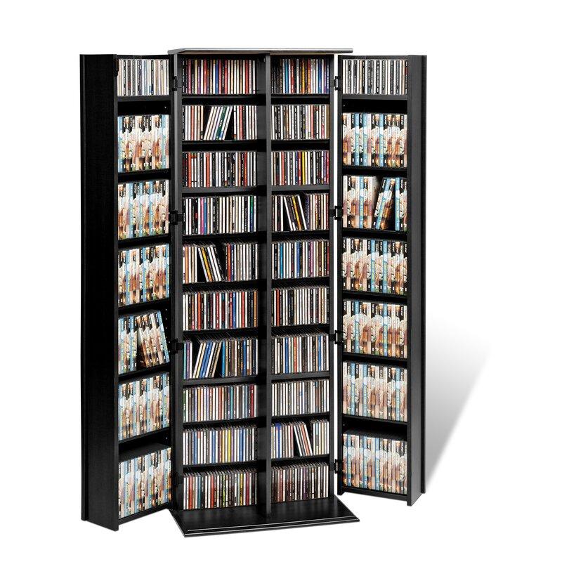 Cataleya 2 Door Storage Cabinet