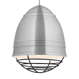 Loft Grande 3-Light Bell P..