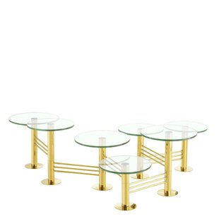 Viva Coffee Table