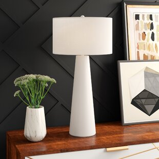Motsinger 36 Table Lamp