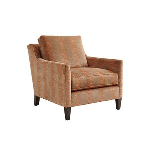 Reviews Ariana Armchair by Lexington Reviews (2019) & Buyer's Guide