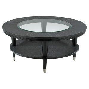 Scotto Coffee Table by Latitude Run