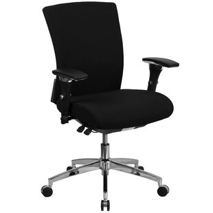 Loughran Mesh Task Chair