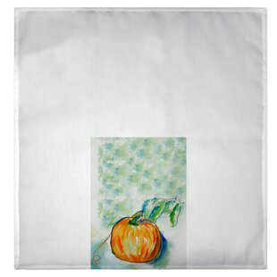 Exclusive August Grove Sigolene Bird And Fire Plant Hand Towel Order With Discount