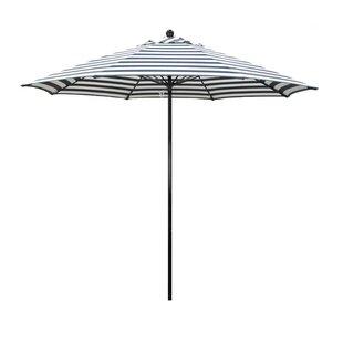 Lawrence Hill 9' Market Umbrella by Wade Logan