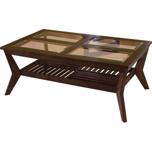 Shop For Norway 3 Piece Coffee Table Set By Standard Furniture