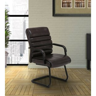 Hensley Desk Chair