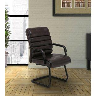 Hensley Desk Chair