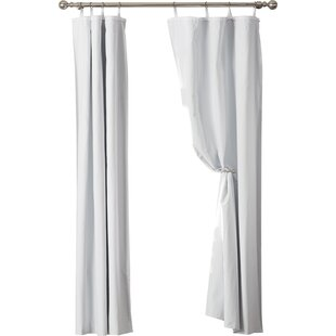 outdoor xx curtain tabs sunbrella top curtains bamboo dupione with curbms tab