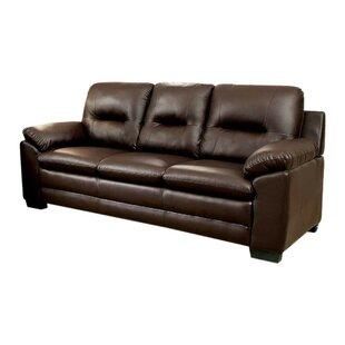 Puccio Contemporary Sofa