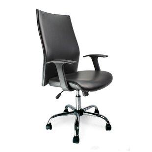 Wade Logan Desk Chairs