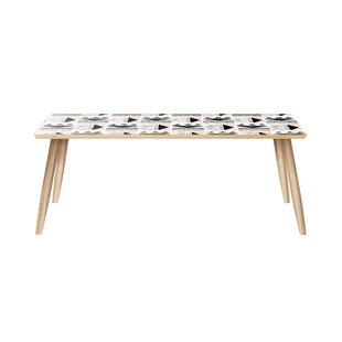 Ullman Coffee Table