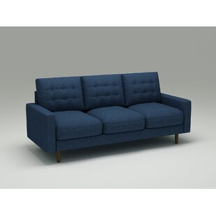 Find a Ruthe Sofa by Gracie Oaks Reviews (2019) & Buyer's Guide