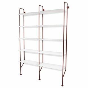 Hitch Add On Etagere Bookc..