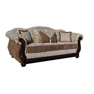 Astoria Grand Auden Sofa