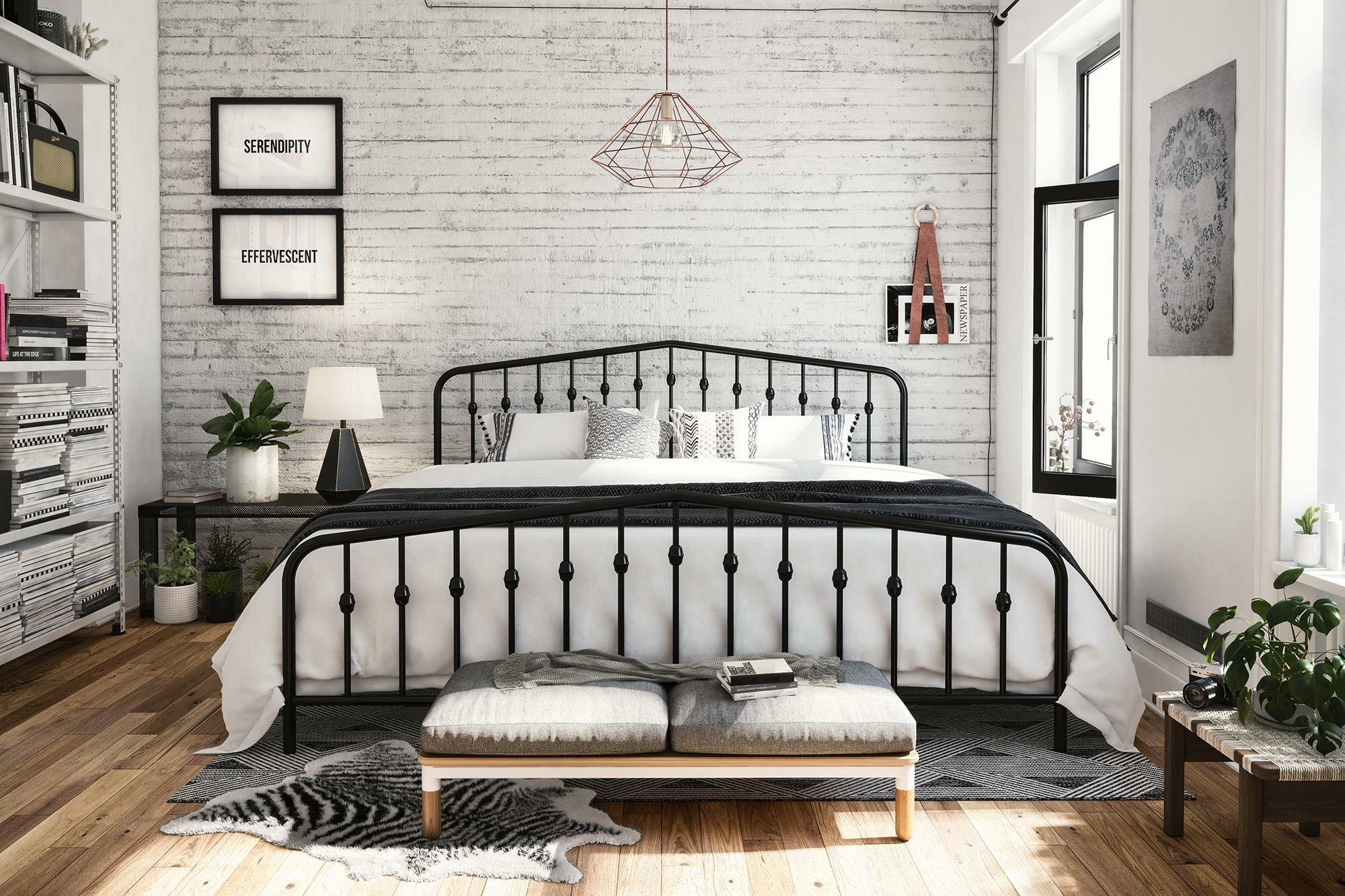 Bedding 101 How To Pick The Best Down Comforter Wayfair