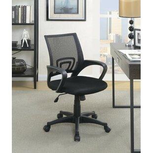 Hintz Mesh Task Chair
