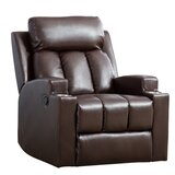 https://secure.img1-fg.wfcdn.com/im/29916994/resize-h160-w160%5Ecompr-r85/1307/130712780/Denyell+Faux+Leather+Manual+Recliner.jpg