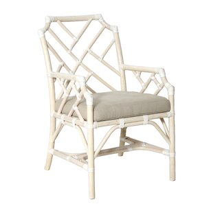 New Classics Patio Dining Chair with Cushion