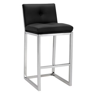 Ikon 38 Bar Stool