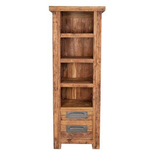 Fairley Bookcase By Union Rustic