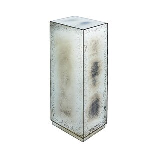 Aidan Gray Column Wall Mirror