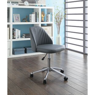 Doyle Task Chair by Brayden Studio Wonderful