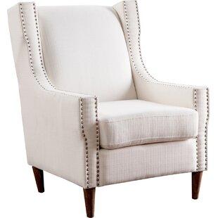 Freud Armchair