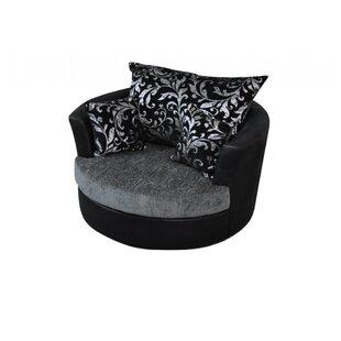 Joy Tub Chair By Fairmont Park