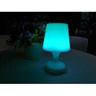 Lawley 11 Table Lamp