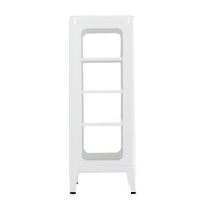 Xavier Standard Bookcase by Stilnovo Best #1