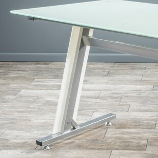 Affordable Tamayo Desk BySymple Stuff
